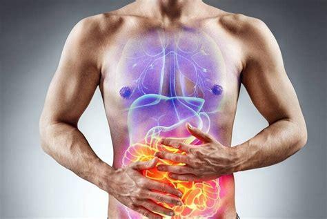 Síndrome del intestino irritable: ¿cómo combatirlo con ...