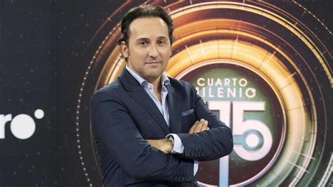 'Informe Covid con Iker Jiménez' analiza las vías de ...