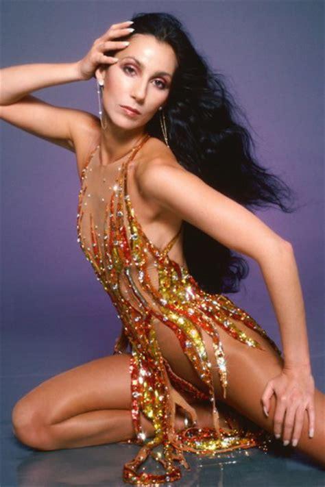 Singer/Actress, Cher   Cher Photo  36731467    Fanpop