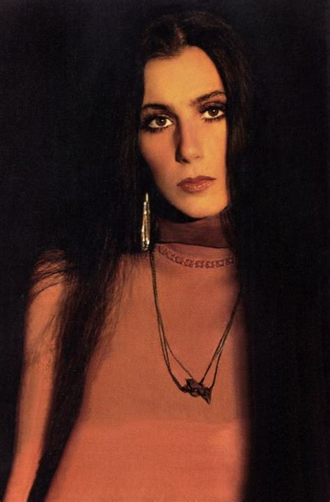 Singer/Actress, Cher   Cher Photo  36747322    Fanpop
