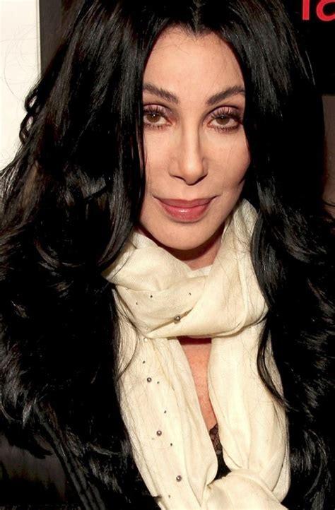 Singer/Actress, Cher   Cher Photo  36996869    Fanpop