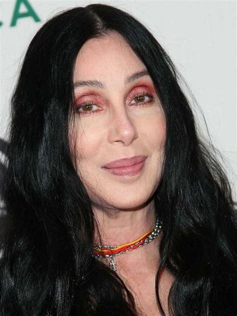 Singer and actress Cher   ABC News  Australian ...