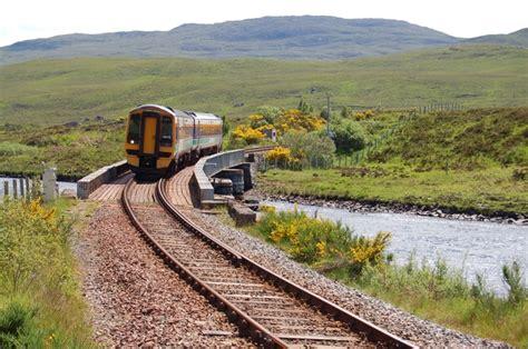 Single track railway   Wikipedia