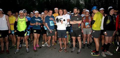 Single Tracks: 2013 Bull Run Run 50 Mile Race Report