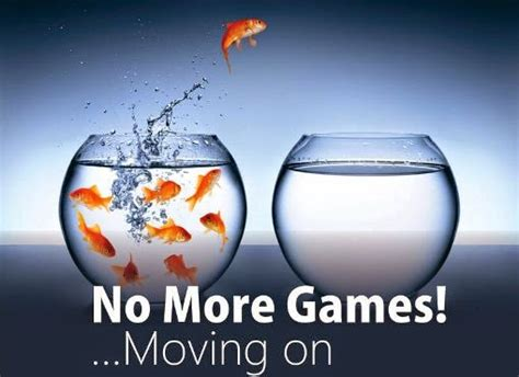 Singles Connect: No More Games
