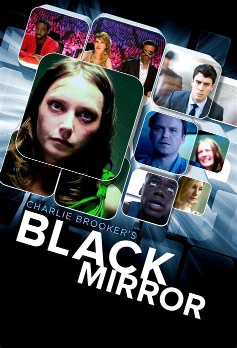 Sinopsis de los nuevos episodios de Black Mirror   Taringa!