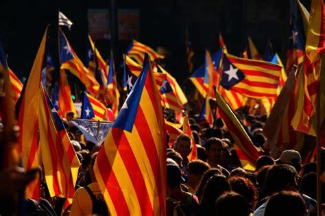Sintetia » El debate sobre la independencia de Cataluña no ...