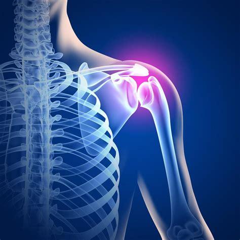 Síntomas de cáncer de huesos   Tipos, causas y tratamiento