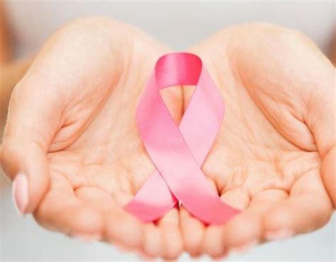 Síntomas de cáncer de útero; conoce de qué se trata