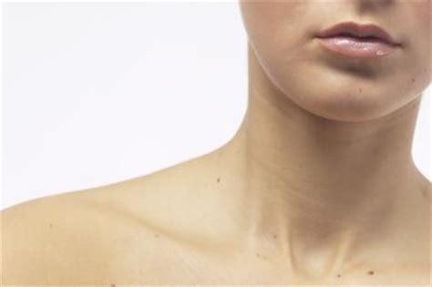 Sintomas de câncer linfático | eHow Brasil