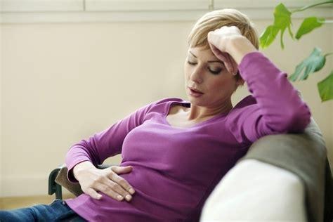 Síntomas de gases intestinales y estomacales [cómo aliviar ...