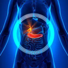 Síntomas de Inflamación de la Vesícula [Biliar   Tratamiento]