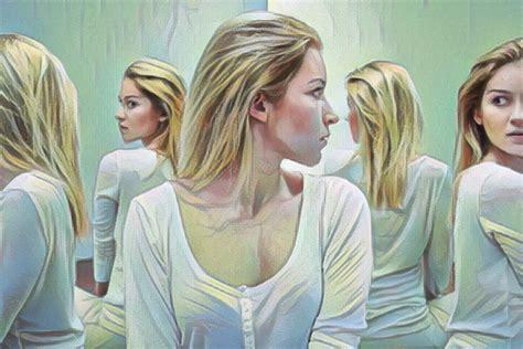 Síntomas del Trastorno de la Personalidad Paranoide