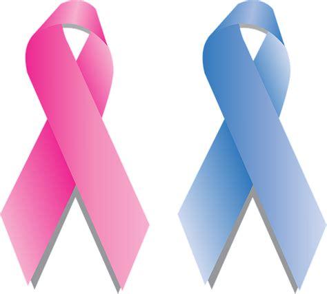 Síntomas iniciales del cáncer de colon   CANCERES