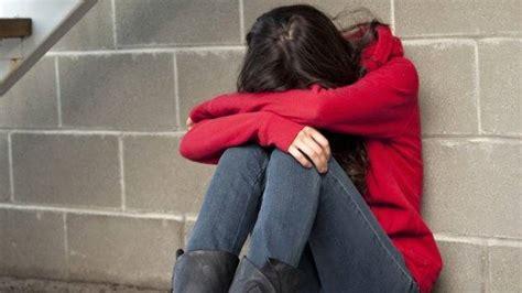 Síntomas ocultos en el trastorno límite de la personalidad