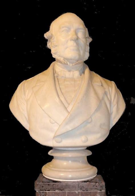 Sir Rowland Hill  1795 1879