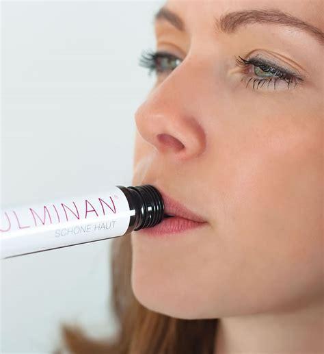 ¿Sirve el colágeno hidrolizado para bajar de peso? – Bajar ...