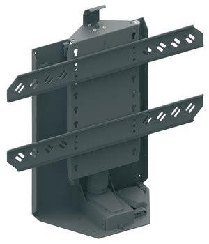 Sistema de elevación eléctrico,fijo, capacidad de carga 65 ...