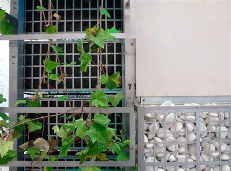 Sistema de jardín vertical 2   Jardines verticales ...