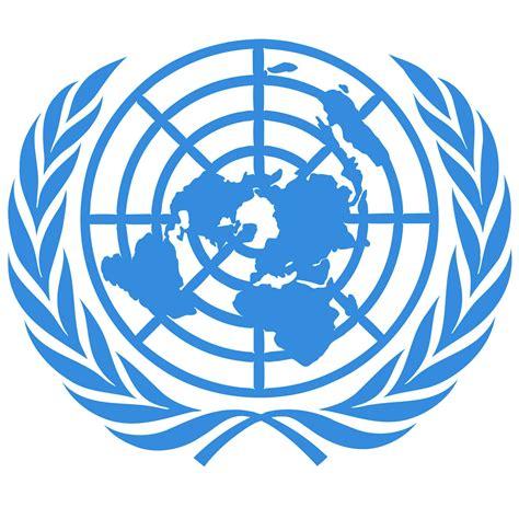 Sistema de las Naciones Unidas Chile