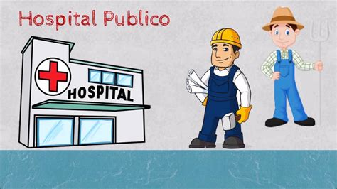 Sistema de Salud en Colombia y otros países de ...