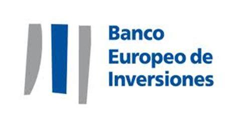 Sistema Económico y Financiero Internacional   Economía ...