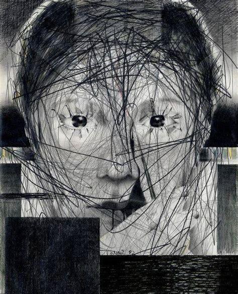 Sistema Nervioso Periférico: Partes y Funciones  con Imágenes