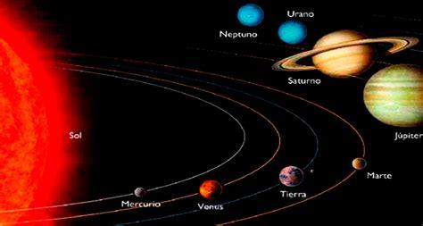 SISTEMA SOLAR ~ ciencia para todo