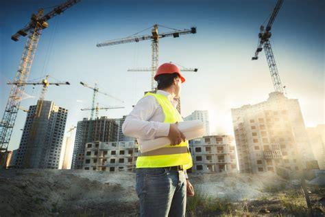 Sistemas de elevación más comunes en la construcción