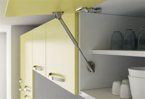 Sistemas de elevación para muebles Ferramenta   Herrajes ...