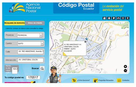 Sistemas de Información Geográfica   Sig