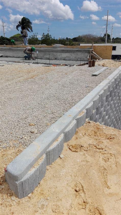 Sistemas Muros de Retención – Aguayo