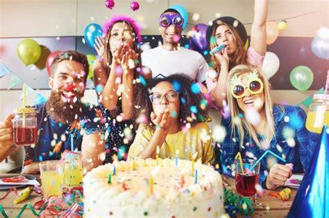 Sitios para celebrar un cumpleaños para adolescentes en Vigo