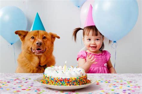 Sitios para celebrar un cumpleaños para niños en Madrid ...