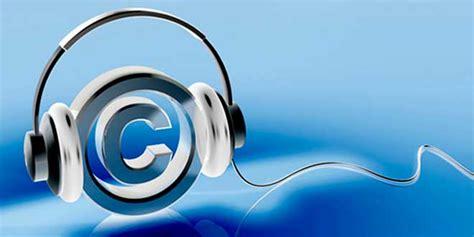 Sitios para descargar música sin copyright | Friki Aps