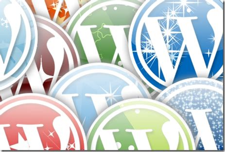 Sitios para Descargar Themes WordPress Gratis