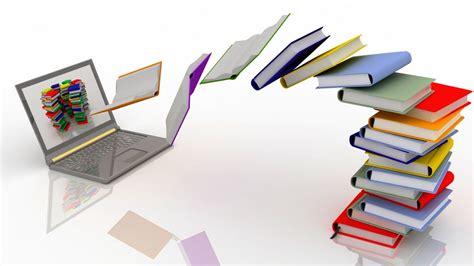 Sitios web y bibliotecas para descargar libros gratis