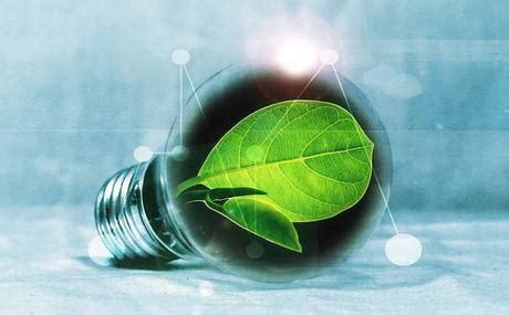 Situación actual de las energías renovables en la ...
