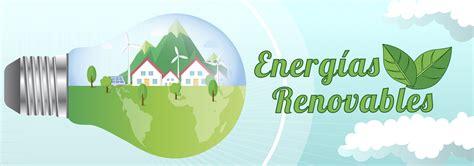 Situación de las energías renovables según CIEMAT   Feníe ...