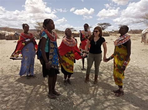 Six intriguing facts about the Swahili language you ...