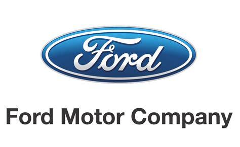 Six Sigma Case Study: Ford Motors   SixSigma.us
