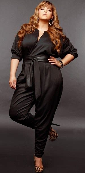 Six Style Tips For Every Curvy Woman.   Art Becomes You