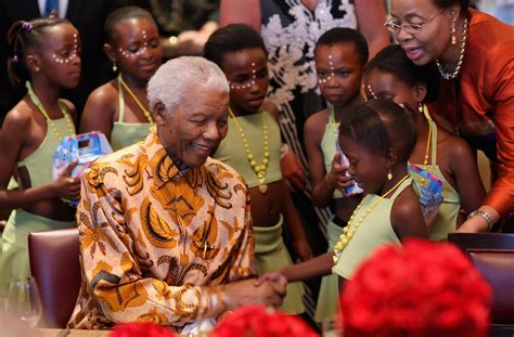 Six Things to Do on Mandela Day   Allnet Africa