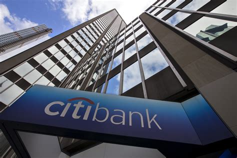 Six top banks fined nearly $6 billion by U.S., U.K. for ...