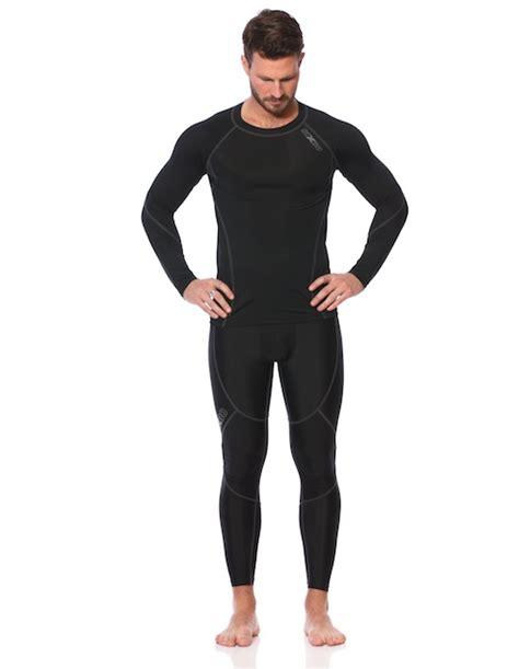 SIX30 Compression Garments | Mens Compression Shirts ...