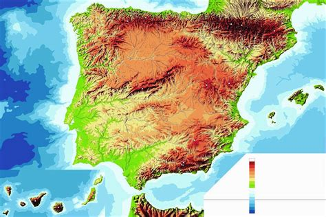 SIXTH GRADE CEBIP CARPE DIEM: DIFFERENT MAPS