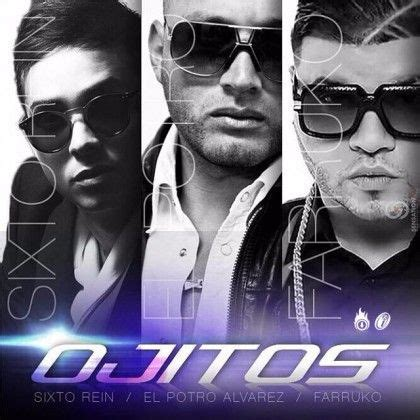 Sixto Rein estrena remix junto a El Potro y Farruko ...