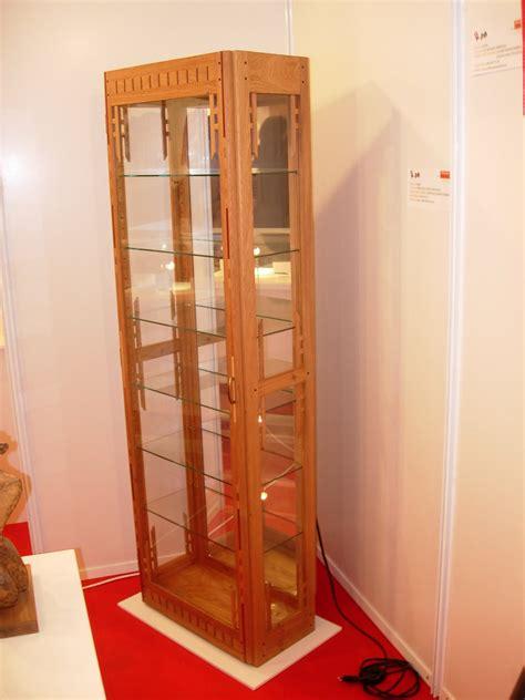 SJUAN Ebanistería en Madera en Bilbao. Muebles artesanales ...