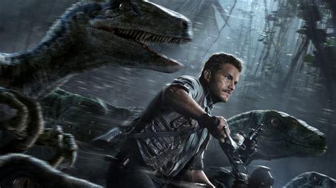 """""""Jurassic Park"""" : les films de la saga, classés du pire au ..."""