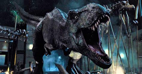 """""""Jurassic World 3"""": El director adelanta que es ..."""